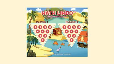 Greg Tang Math - Us map cool math